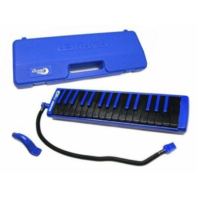 Hohner C943275 - melodika, 32 billentyűs