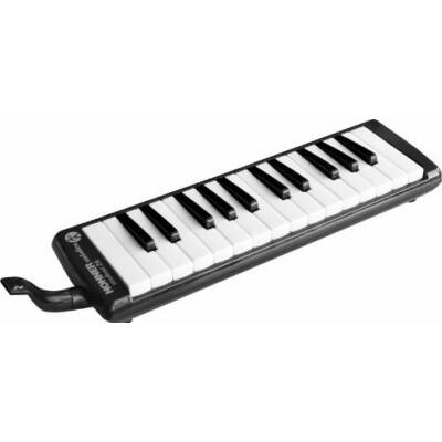 Hohner C94261 - melodika, 26 billentyűs