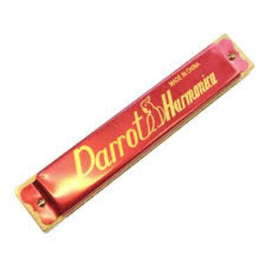 Parrot HD20-1-C - szájharmonika
