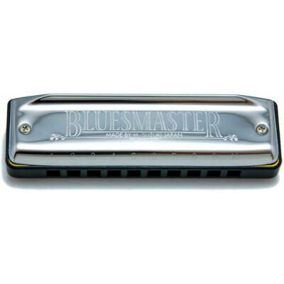 Suzuki Bluesmaster C MR250-C - szájharmonika