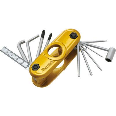 Ibanez Multi Tool szerszám készlet