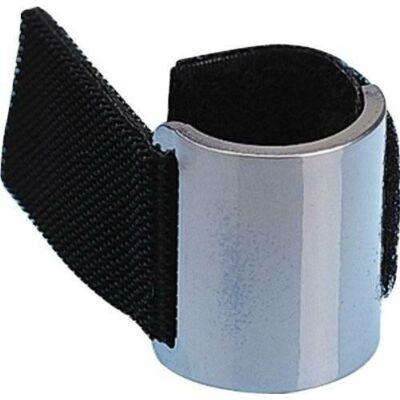 "Dunlop 229 - ""shy"" slide gyűrű, fém"