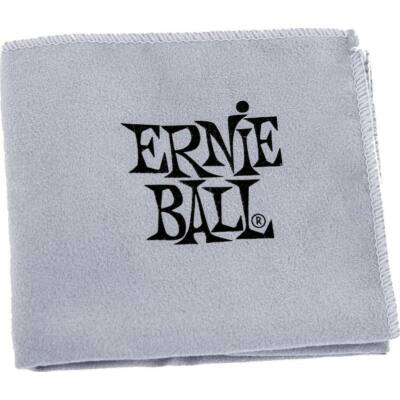 Ernie Ball 4220 - törlőkendő