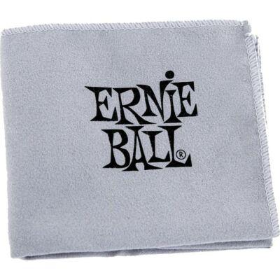 Ernie Ball törlőkendő