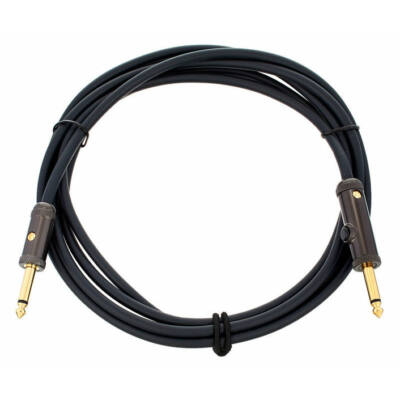Planet W. PW-AG-15 4,5 m megszakítós kábel