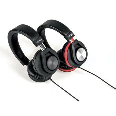 Alpha Audio HP Six fejhallgató
