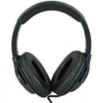 Roland RH-5 fejhallgató, fülhallgató