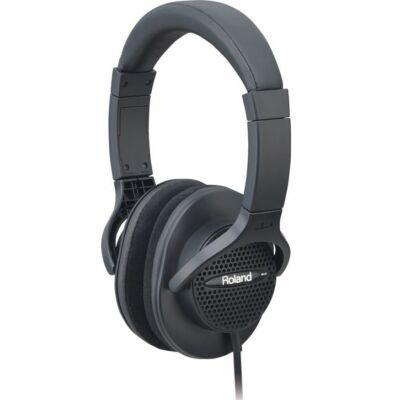Roland RH-A7 fejhallgató