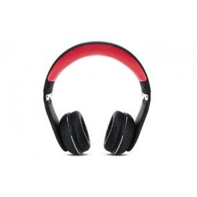 Numark HF 325 - DJ fejhallgató