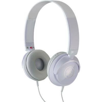 Yamaha HPH-50WH - fejhallgató