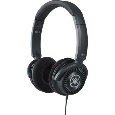 Yamaha HPH-150B - fejhallgató