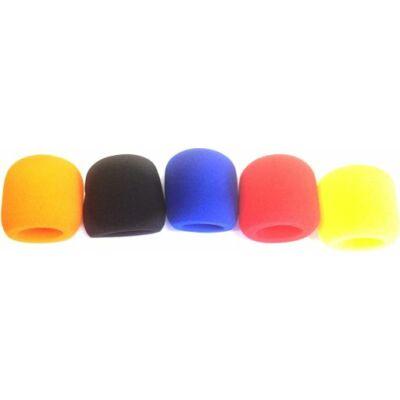 Gewa BSX mikrofonszivacs több színben ár/ db