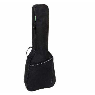 Gewa Basic 5 Line klasszikus gitár 3/4 puhatok, fekete