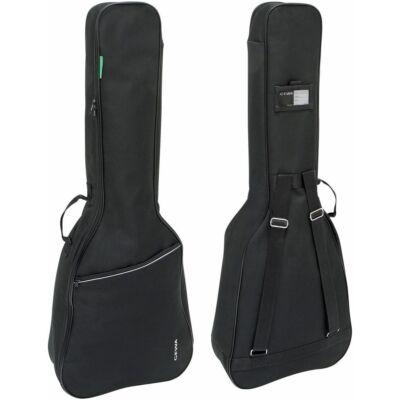 Gewa klasszikus gitár 1/4 puhatok, bélelt