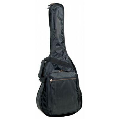 Proel klasszikus gitártok, puhatok