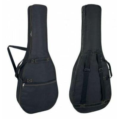 Turtle Gig-Bag klasszikus gitártok