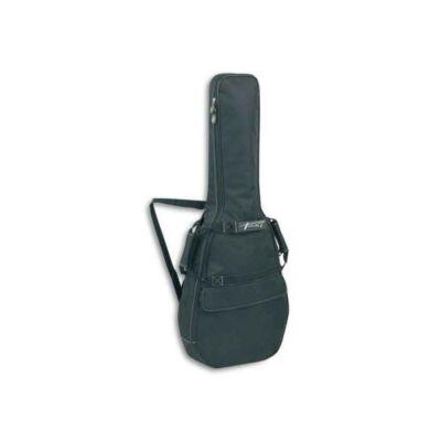 Turtle Gig-Bag akusztikus gitártok