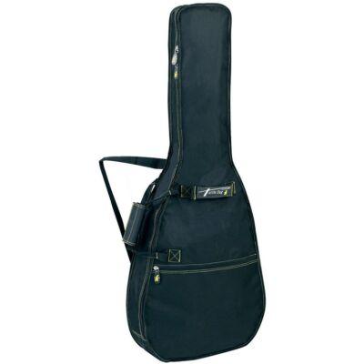 Gewa Turtle Gig-Bag klasszikus gitártok, 3/4 puhatok