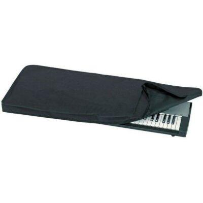 Zongora billentyűzet takaró, porvédő huzat