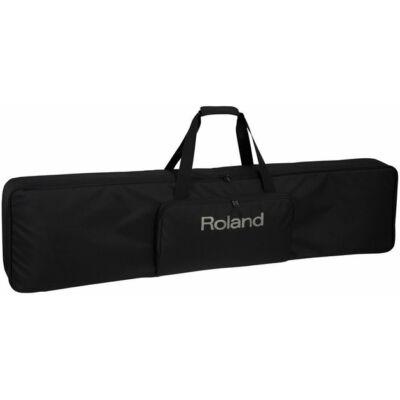 Roland 88 billentyűs szintetizátor/zongora tok
