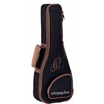 Ortega OUGB-SO -  szoprán ukulele tok