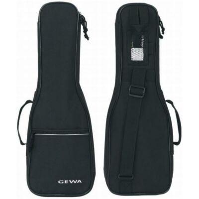 Gewa Classic - tenor ukulele tok